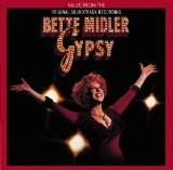 Gypsy Lyrics Bette Midler
