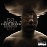 Miscellaneous Lyrics Breaking Benjamin