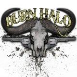 Burn Halo Lyrics Burn Halo