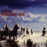 International Velvet Lyrics Catatonia