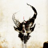 Miscellaneous Lyrics Demon Hunter