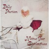 Home For Christmas Lyrics Dolly Parton
