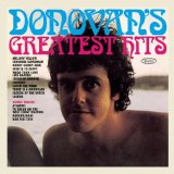 Miscellaneous Lyrics Donovan