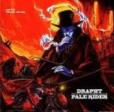Pale Rider Lyrics Drapht