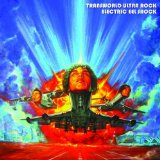 Transworld Ultra Rock Lyrics Electric Eel Shock