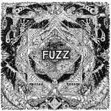 II Lyrics Fuzz