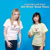 Music Songs Lyrics Garfunkel and Oates