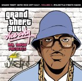 Miscellaneous Lyrics Grand Theft Audio