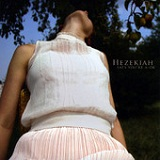 Hezekiah Says You're A-Ok Lyrics Hezekiah Jones