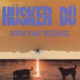 New Day Rising Lyrics Husker Du