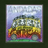 Andadas Lyrics Inti Illimani