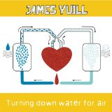 Miscellaneous Lyrics James Yuill