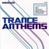 Trance Anthems 2008 Lyrics Jan Johnston