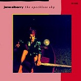 The Speckless Sky Lyrics Jane Siberry