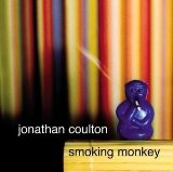 Smoking Monkey Lyrics Jonathan Coulton