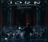 Symphonic Lyrics Jorn