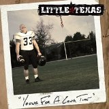 YOUNG FOR A LONG TIME Lyrics Little Texas