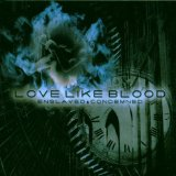 Miscellaneous Lyrics Love Like Blood