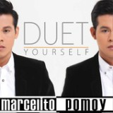 Marcelito Pomoy DUET YOURSELF Lyrics Marcelito Pomoy