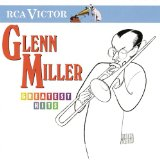 Miscellaneous Lyrics Miller, Glenn