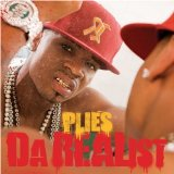 Miscellaneous Lyrics Plies Feat. Jamie Foxx & The-Dream