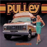 Matters Lyrics Pulley