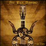 Miscellaneous Lyrics Ray Wylie Hubbard