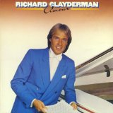 Miscellaneous Lyrics Richard Clayderman