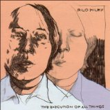 The Execution Of All Things Lyrics Rilo Kiley