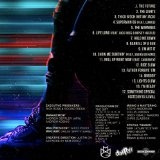 Electric Highway Lyrics Rockie Fresh