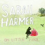 Miscellaneous Lyrics Sarah Harmer F/ Tragically Hip