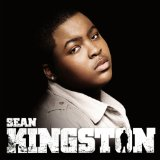 Dumb Love (Radio Disney Version) (Single) Lyrics Sean Kingston