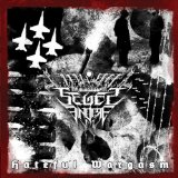 Hateful Wargasm Lyrics Seges Findere