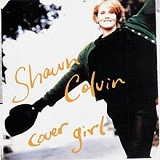 Cover Girl Lyrics Shawn Colvin