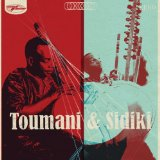 Toumani & Sidiki Lyrics Sidiki Diabate