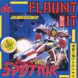 Miscellaneous Lyrics Sigue Sigue Sputnik