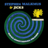 Real Emotional Trash Lyrics Stephen Malkmus and the Jicks
