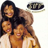 New Beginning Lyrics SWV