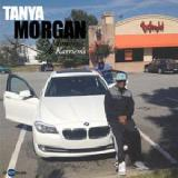 12 Minutes At Karriem's Lyrics Tanya Morgan