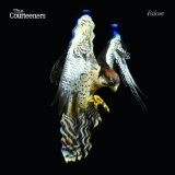 Falcon Lyrics The Courteeners