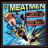 Miscellaneous Lyrics The Meatmen