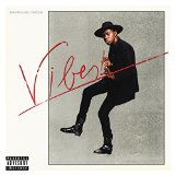 Vibes Lyrics Theophilus London