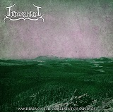 Thrawsunblat II: Wanderer on the Continent of Saplings Lyrics Thrawsunblat