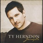 Journey On Lyrics Ty Herndon