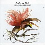 Fitz And The Dizzy Spells (EP) Lyrics Andrew Bird