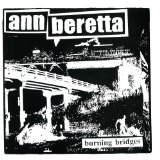 Burning Bridges Lyrics Ann Beretta