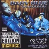 Miscellaneous Lyrics Baby Blue Soundcrew F/ Kardinal Offishall, Sean Paul, Jully Black