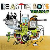 The Mix Up Lyrics Beastie Boys