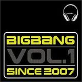 Bigbang Vol.1 Lyrics Big Bang (Korea)