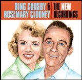Miscellaneous Lyrics Bing Crosby & Rosemary Clooney